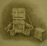 Robo_3