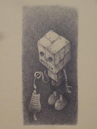 Robo_8