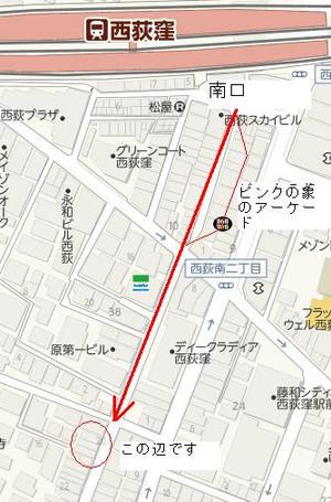 Syoan_map_2