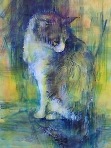 Cat_paint_3
